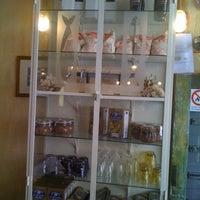 Foto scattata a L'Acciuga Osteria da Giacomo C. il 3/7/2012