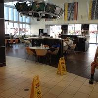 Photo taken at Viva McDonald's by Robert T. on 5/31/2012