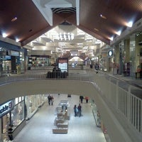 Photo taken at West Ridge Mall by Rob on 2/11/2012