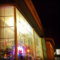 Photo taken at Paul's Boutique by Ryan L. on 2/8/2012
