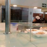 Foto tomada en Pimpilimpausa por Andres D. el 9/11/2012
