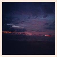 Photo taken at Puerto Vallarta by El B. on 7/15/2012