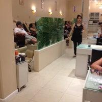 Lmour nail beauty salon spa photo taken at lamp39mour nail ampamp beauty salon publicscrutiny Choice Image