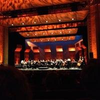 Снимок сделан в The Balboa Theatre пользователем DermDoc J. 6/17/2012