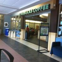Photo taken at Starbucks by Wes K. on 3/15/2012
