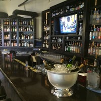 Photo taken at Park Place Bar & Grill by Park Place Bar & Grill on 11/7/2014