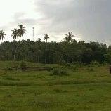 Photo taken at Getamanne Walawwa by Anush W. on 10/28/2012