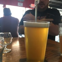 Photo taken at The Safe House Japanese Cuisine & Craft Beer by Aaron G. on 8/28/2016
