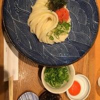 Foto tomada en Jinroku por tkan c. el 6/5/2018