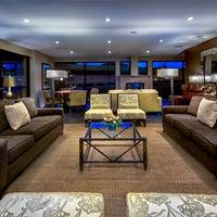 Photo taken at Best Western Plus Boulder Inn by Best Western Plus Boulder Inn on 1/29/2014