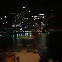 Photo taken at Rusty Scupper by JB J. on 4/27/2013
