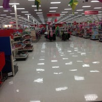 Photo taken at Target by JB J. on 11/15/2012