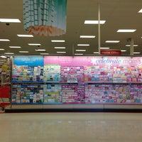 Photo taken at Target by JB J. on 4/13/2013