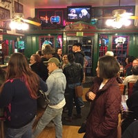 Photo taken at Bronco Billy's Pizza by Lee W. on 2/26/2017