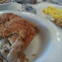 Photo taken at Connelly's Goody Goody Diner by Jessica Y. on 10/27/2012