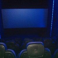 5/24/2014 tarihinde Firdevsziyaretçi tarafından Starcity Cinema'de çekilen fotoğraf