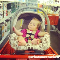 Photo taken at The Home Depot by Casey M. on 6/30/2013