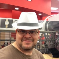 Photo taken at Target by Geneo on 8/31/2013