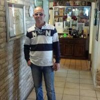 Foto scattata a Antica Trattoria alla Fossetta da Robertobarbara A. il 3/12/2014
