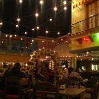 Photo taken at Mamacita's Mexican Restaurant by Jessica S. on 12/7/2012
