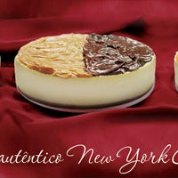 Photo taken at A Casa do Cheesecake by A Casa do Cheesecake on 10/6/2013