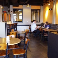 Tazinos (Now Closed) - Pizza Place in Oak Creek