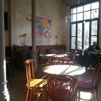 Photo taken at Granja Petitbo by Jordi B. on 12/23/2012