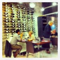Foto tomada en My Suites Boutique Hotel & Wine Bar Montevideo por Lic. Joaquín G. el 4/17/2013