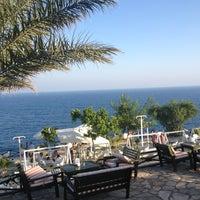 7/1/2013 tarihinde Mehmet C.ziyaretçi tarafından Sea Garden'de çekilen fotoğraf