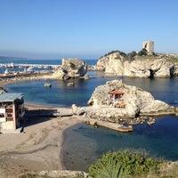 10/26/2012 tarihinde Cansu E.ziyaretçi tarafından Şile Sahili'de çekilen fotoğraf