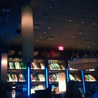 Photo taken at Ocean Prime by Jenica L. on 1/13/2013