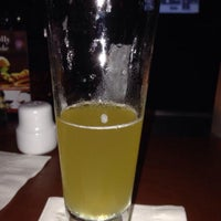Photo taken at Fleming's Prime Steakhouse & Wine Bar by Jeffrey M. on 7/27/2014