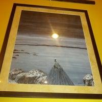 Foto tomada en Club del Café por Yago C. el 10/20/2012
