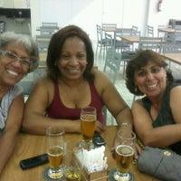 11/24/2012にJoice S.がTrem de Minasで撮った写真