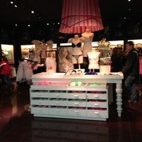 Photo taken at Victoria's Secret by Hans-Peter I. on 2/15/2013