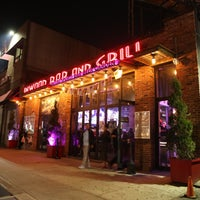 Photo taken at Inwood Bar and Grill by Eddy P. on 6/29/2017