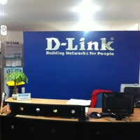 Photo taken at D-Link de Colombia by Francisco M. on 10/25/2012