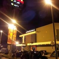 Photo taken at McDonald's Kok Lanas Drive Thru by Nick M. on 12/23/2013