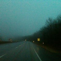 Photo taken at 322 East Clearfield by Kelley S. on 4/12/2014