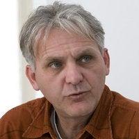 Photo prise au Terasa Eric par Mircea D. le10/25/2012