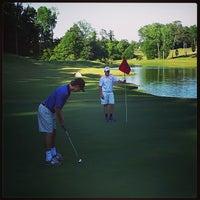 Photo prise au Charlie Yates Golf Course par alem e. le5/23/2015