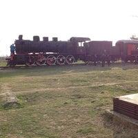 3/3/2013 tarihinde Bahtiyar B.ziyaretçi tarafından Karaağaç'de çekilen fotoğraf