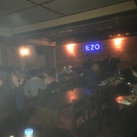 Photo taken at Ezo Türkü Bar by engin K. on 4/21/2017