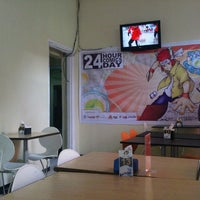 Photo taken at Magnet Zone by Melinda G. on 11/2/2012