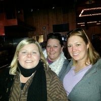 Photo taken at The lodge sports bar & grill by Chelsea S. on 12/31/2012