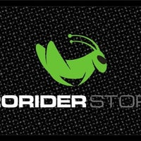 Photo taken at Prorider Store - Visual Estudio by Diego L. on 7/21/2013