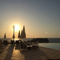 Foto tirada no(a) LaVista Boutique Hotel & SPA por morwe em 9/14/2017