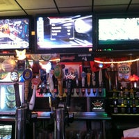 Photo taken at Sammy's Tap & Grill by Alan J. on 11/14/2012