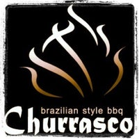 Photo taken at Churrasco by Anthony M. on 12/5/2012