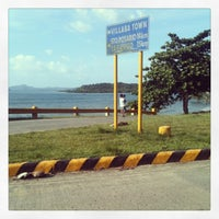 Photo taken at Villaba, Leyte by Yedda S. on 2/18/2013